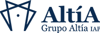 Grupo Altía 2021